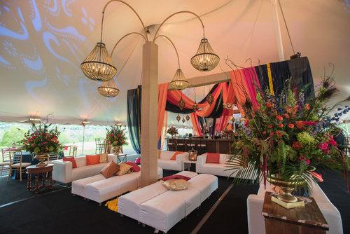 rental lounge collections lighting lanterns carnival lighting