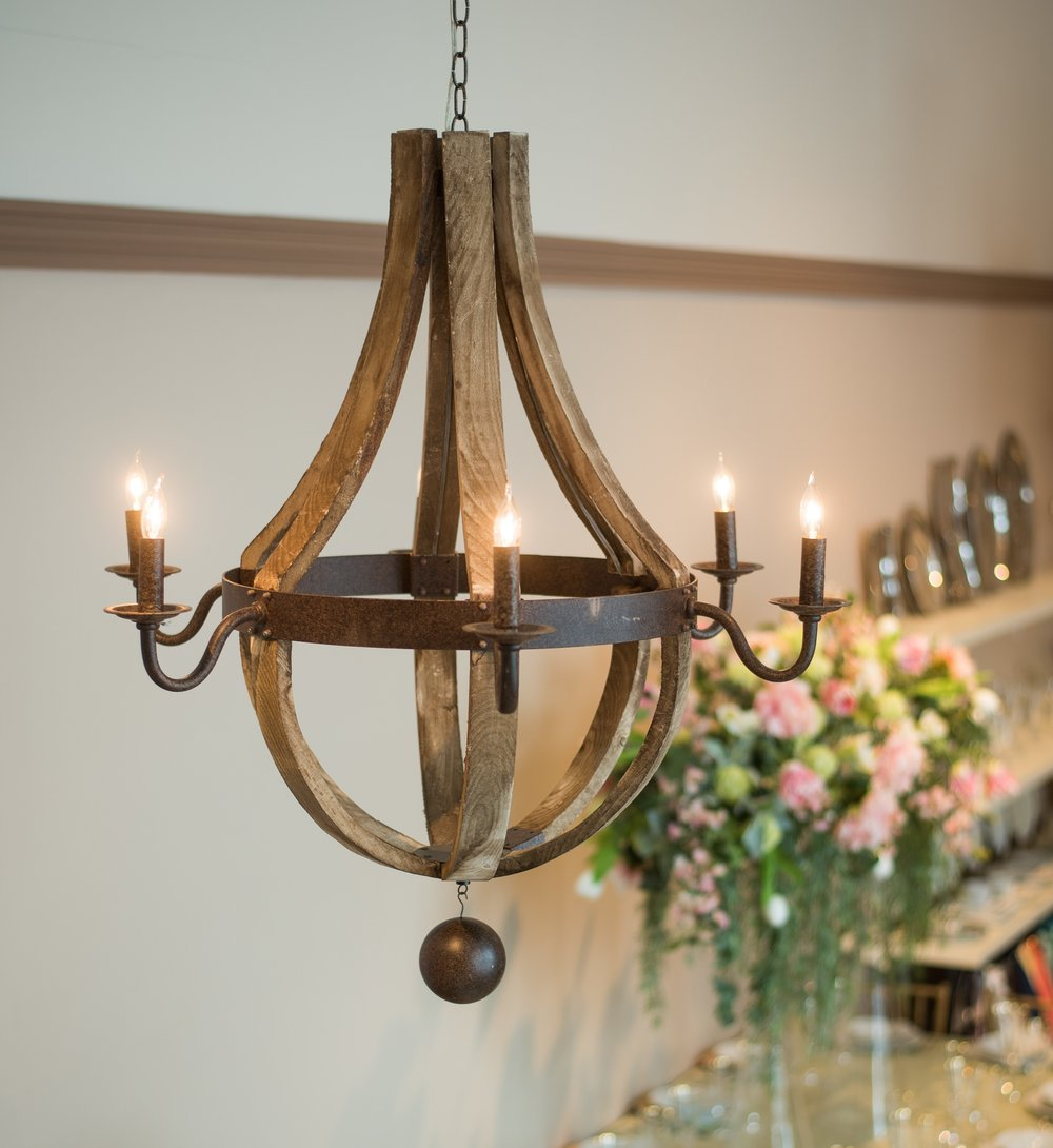 wood-chandelier (2)1.jpg