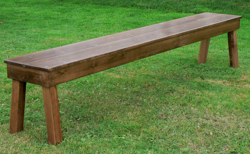 2 bench  300dpi.jpg