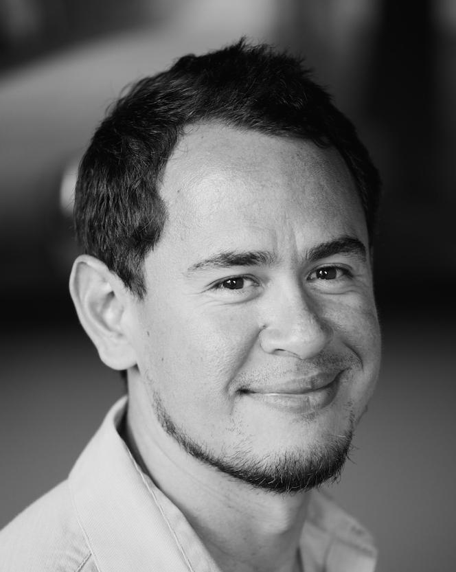 Julio Dueñas