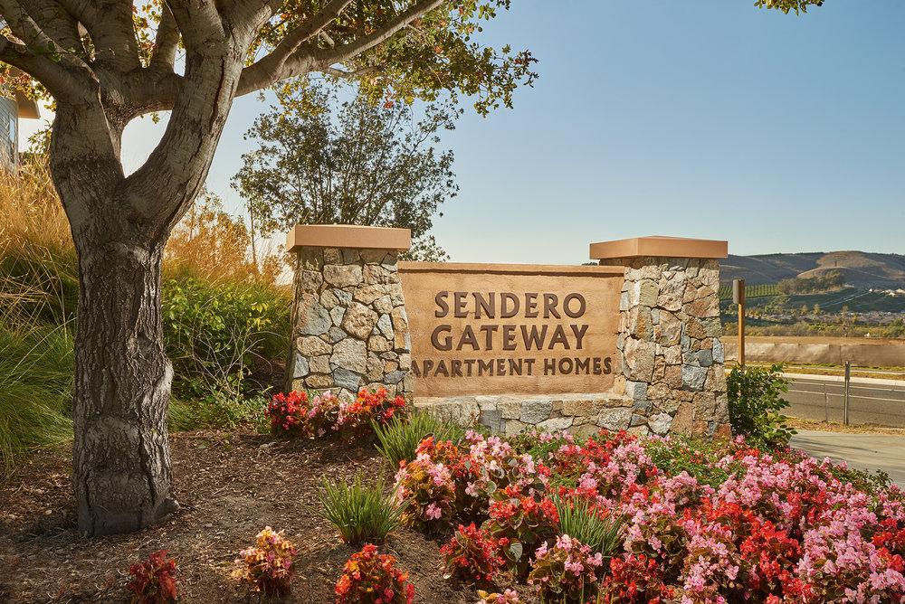 15043_Sendero_Apartments_591.jpg