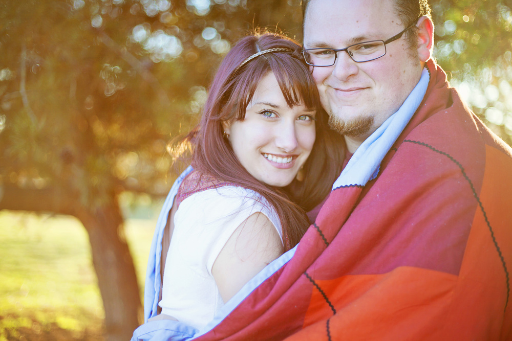Boone_NC_Wedding_Photographer.jpg