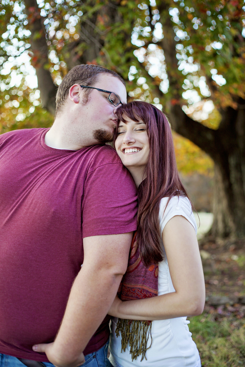 Hickory_NC_Engagement_Photographer_Fall.jpg