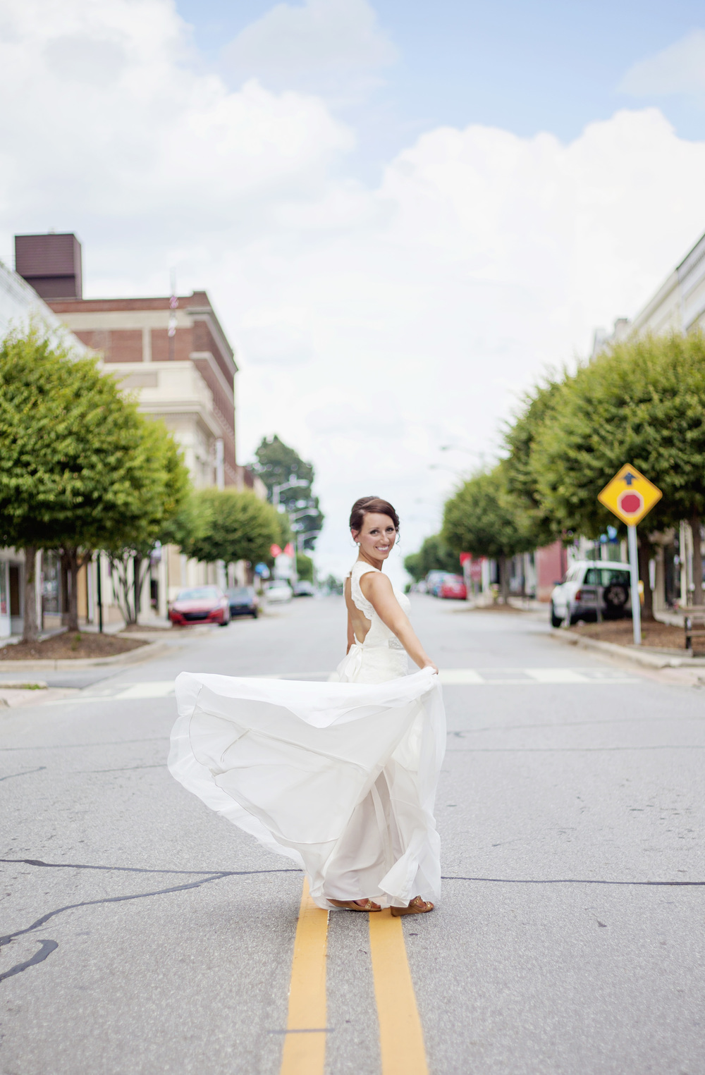 Downtown+Bridal+Portraits.jpg