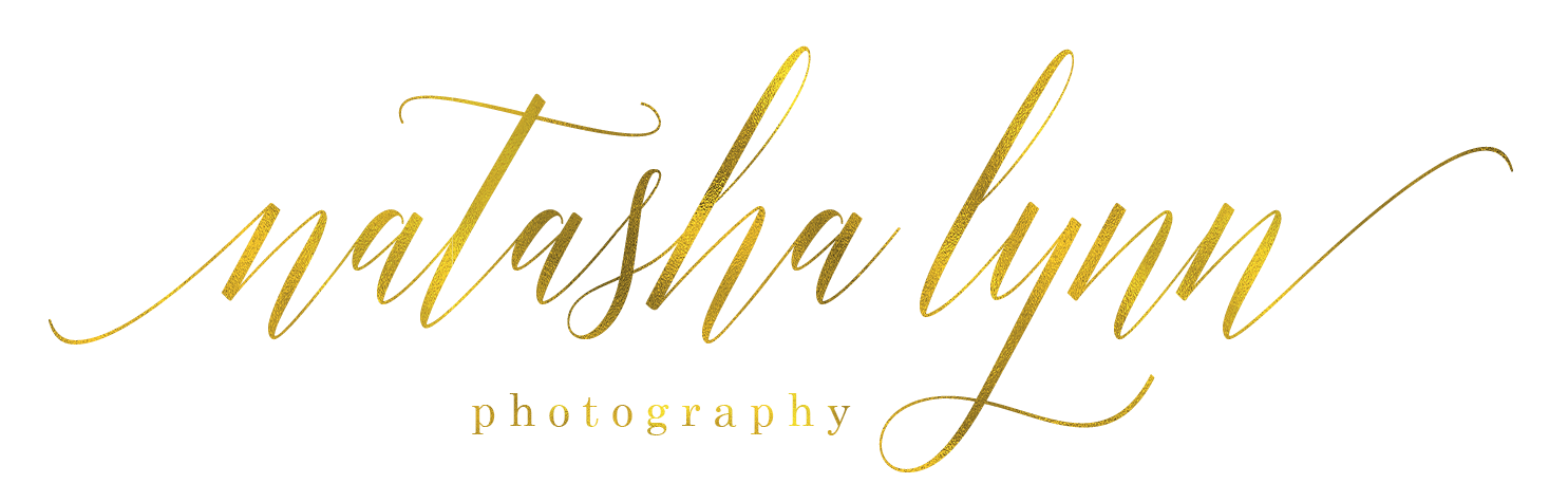 natasha lynn photography