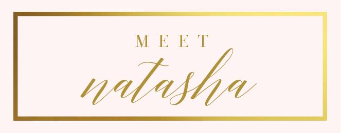 MeetNatasha.png