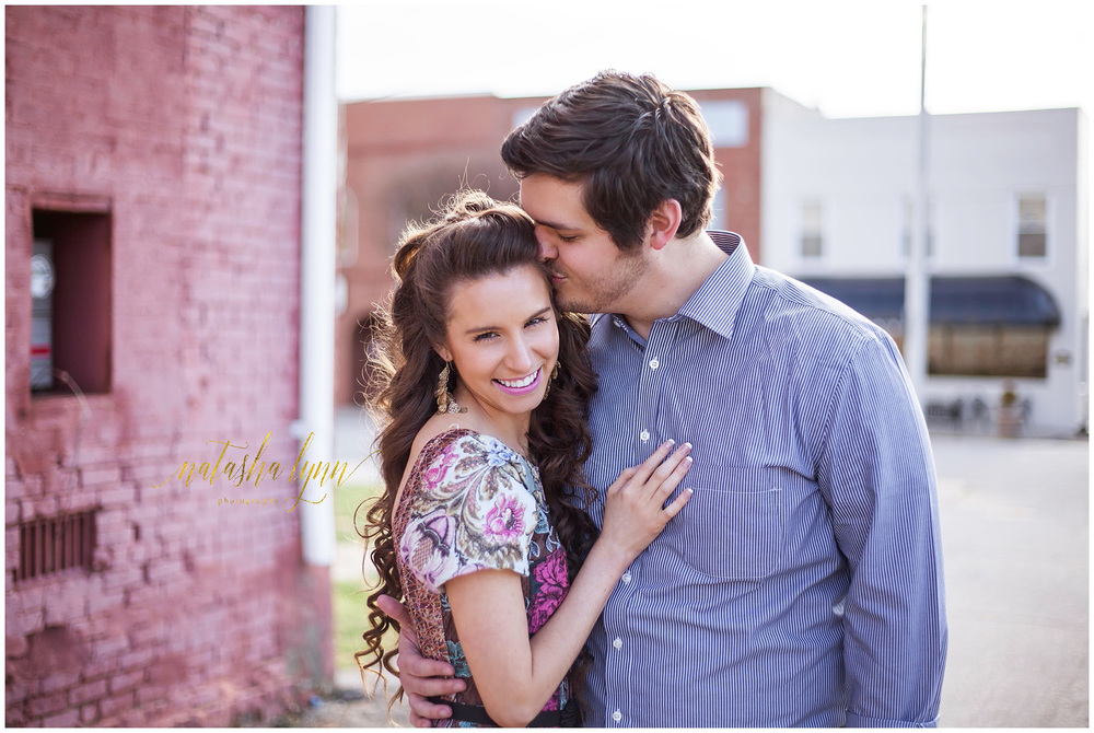 Wilkes+County+Engagement+Photographer_3.jpg