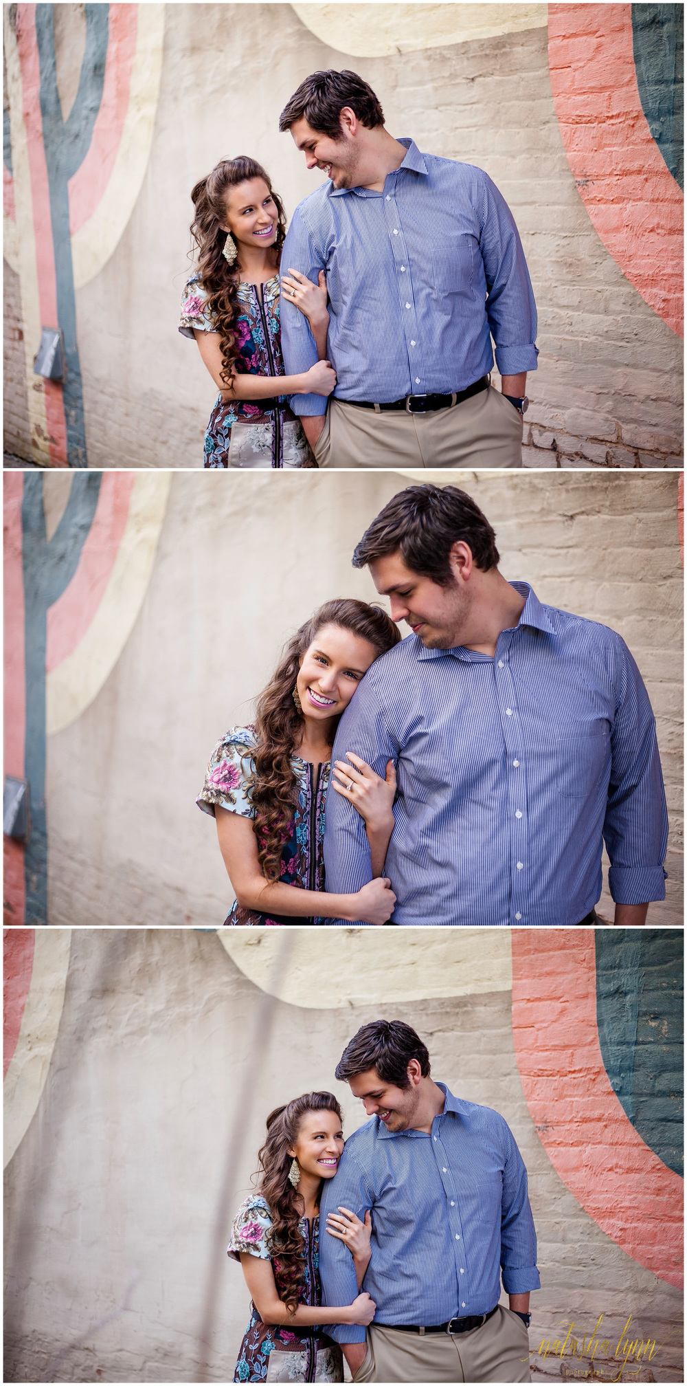 Wilkes+County+Engagement+Photographer_2.jpg
