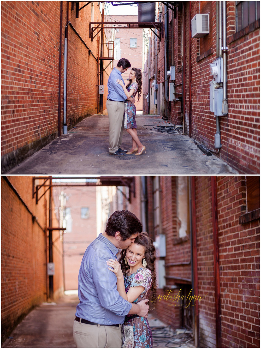 Wilkes+County+Engagement+Photographer_5.jpg