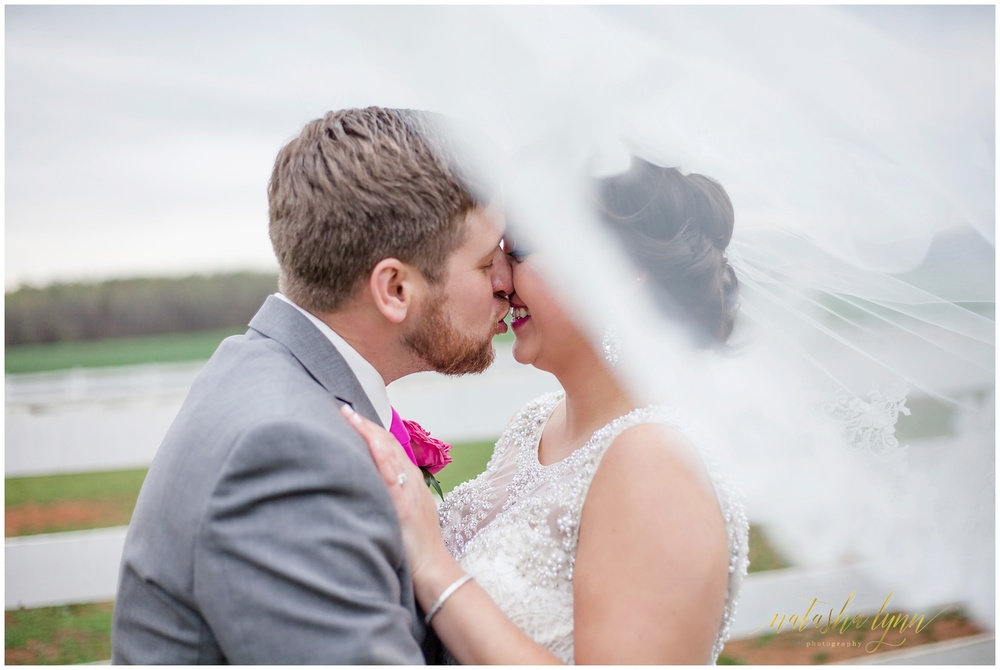 High_Point_Wedding_Photographer.jpg