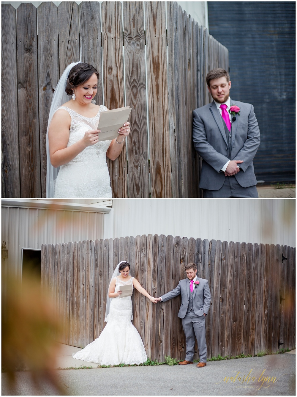 High+Point+Wedding+Photographer+FirstLook.jpg