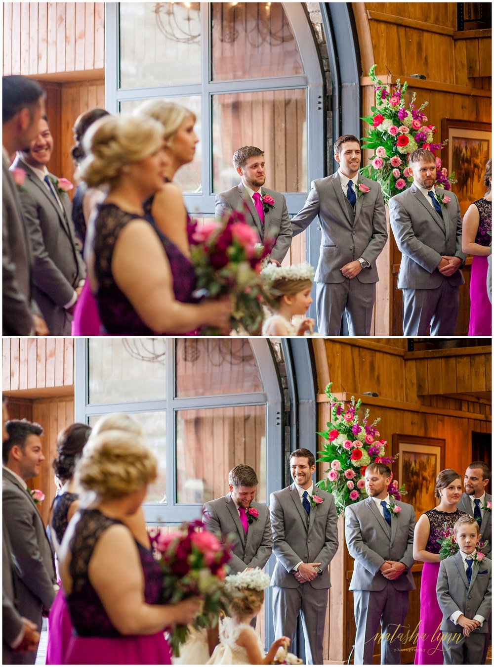 High+Point+Wedding+Photographer+grooms+face.jpg