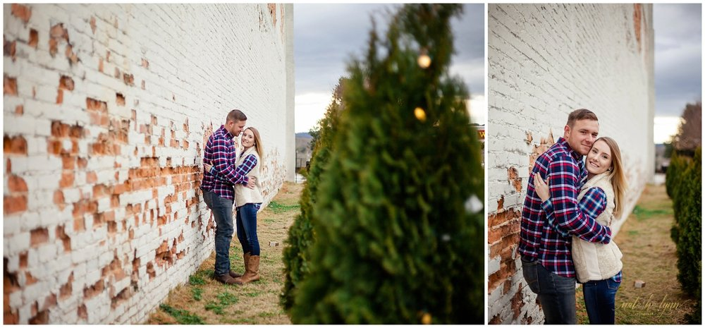 Wilkes+County+Engagement+Photographer_0003.jpg