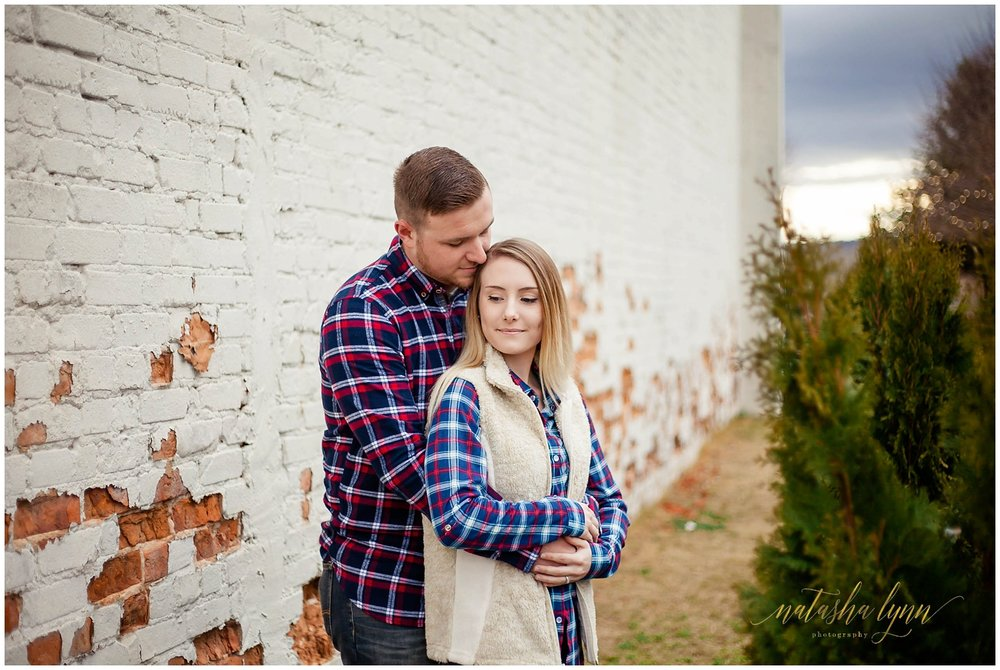 Wilkes+County+Engagement+Photographer_0004.jpg