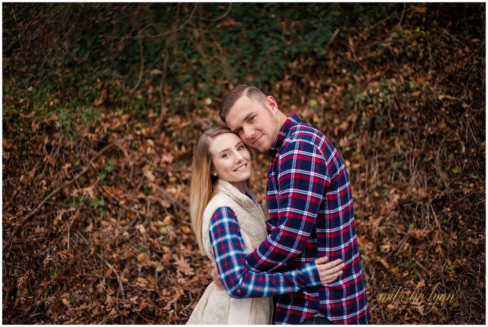 Wilkes+County+Engagement+Photographer_0013.jpg