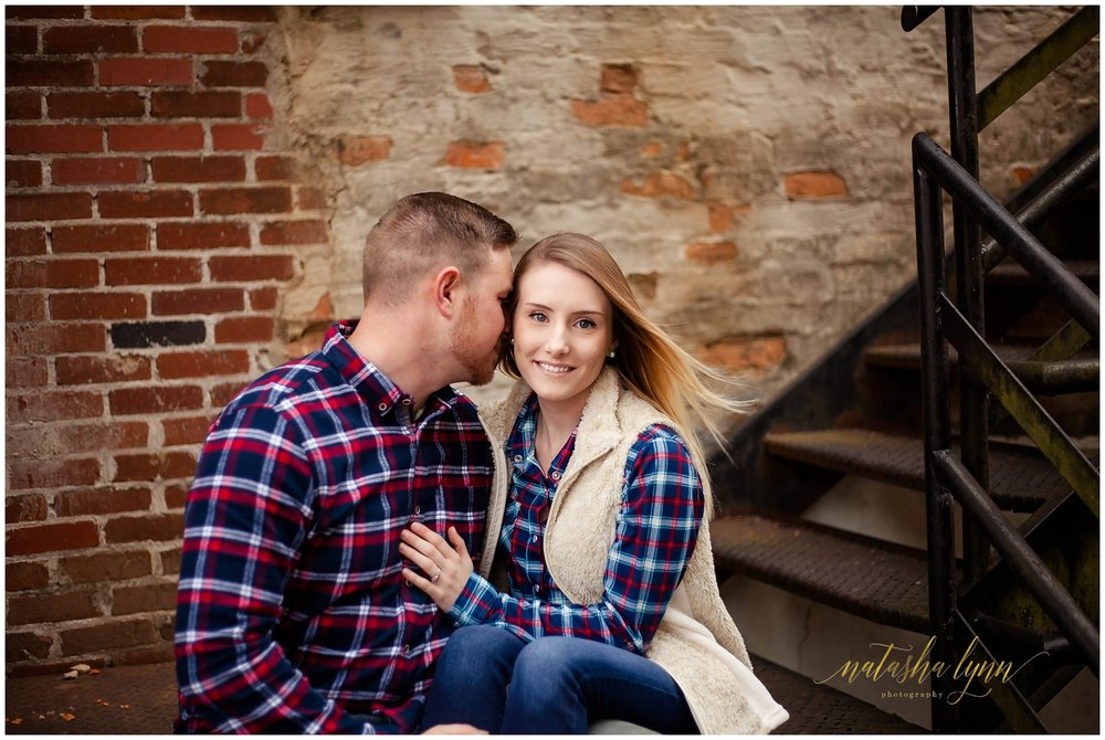 Wilkes+County+Engagement+Photographer_0016.jpg