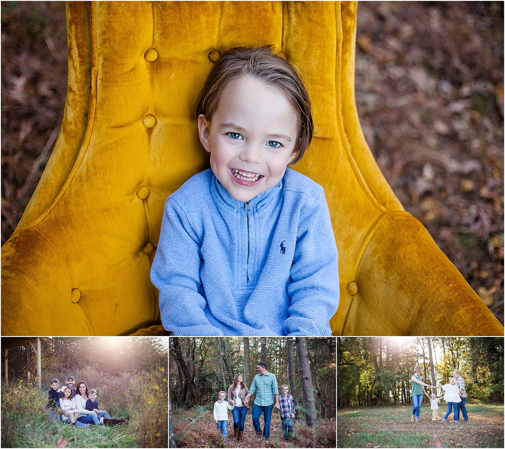 Wilkes County Family Photographer_Fall Sessions.png