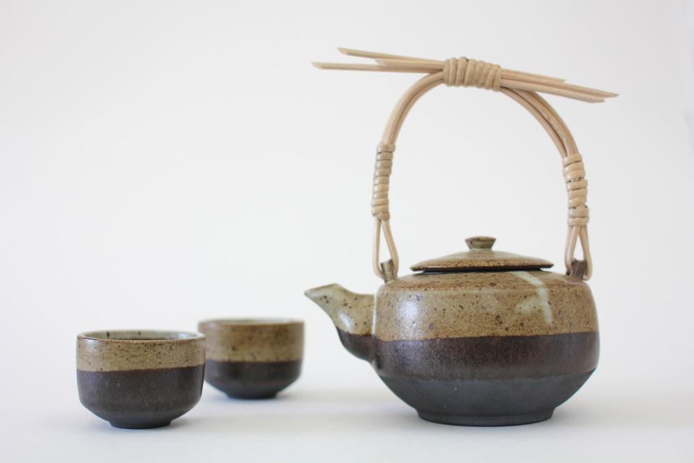 teapot3.jpg
