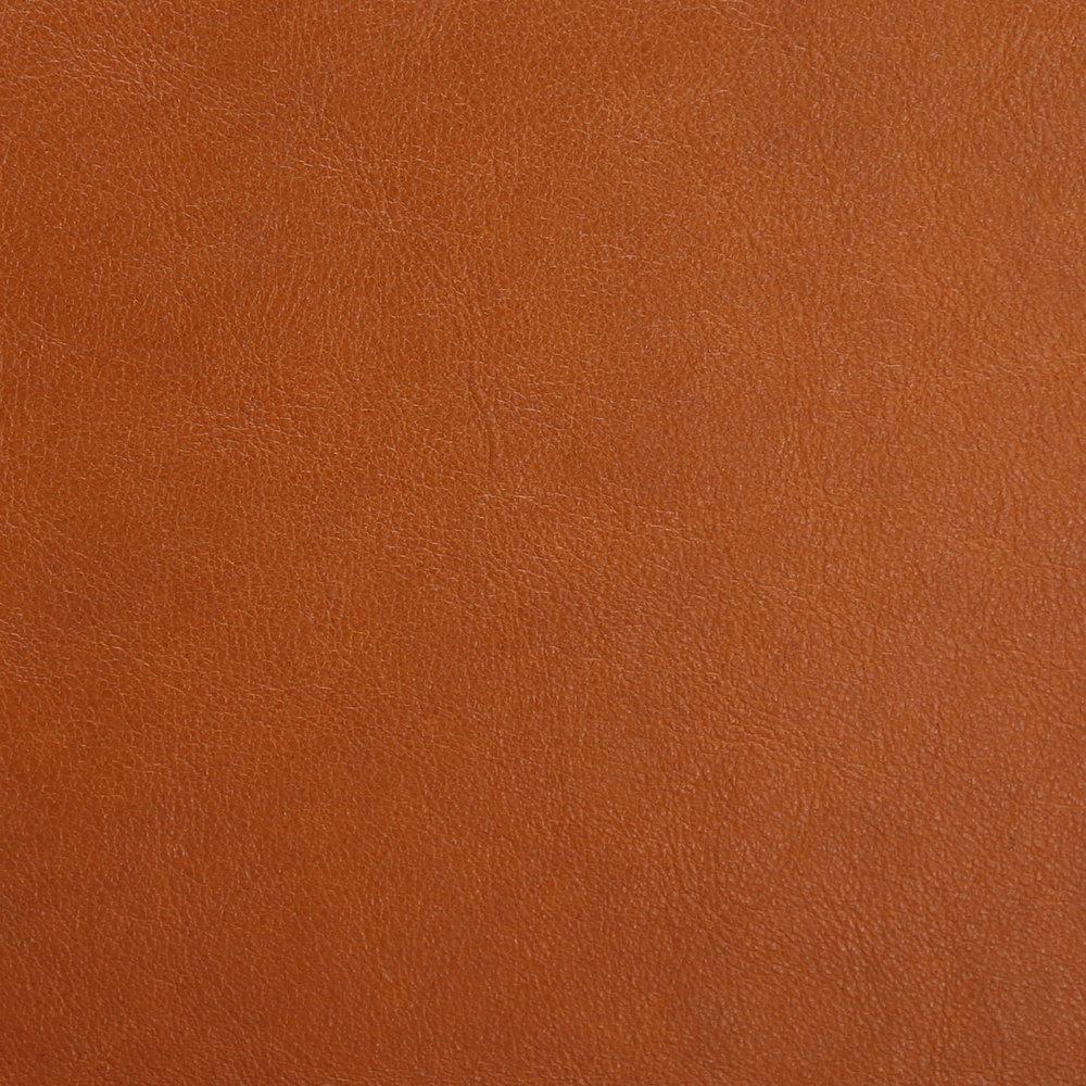 Standard Oak