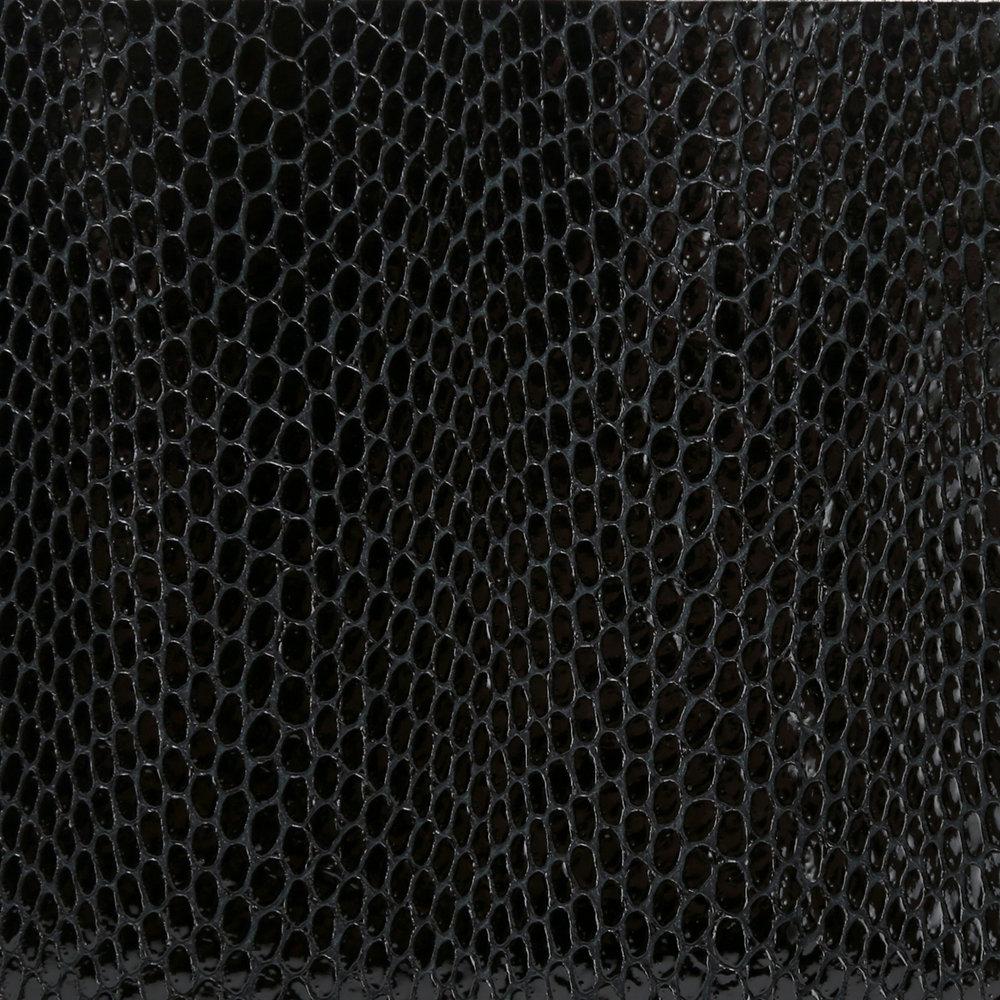 Textured BlackVenom