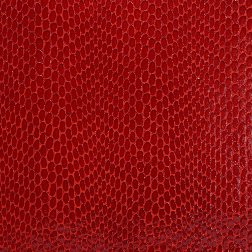 Textured ScarletVenom
