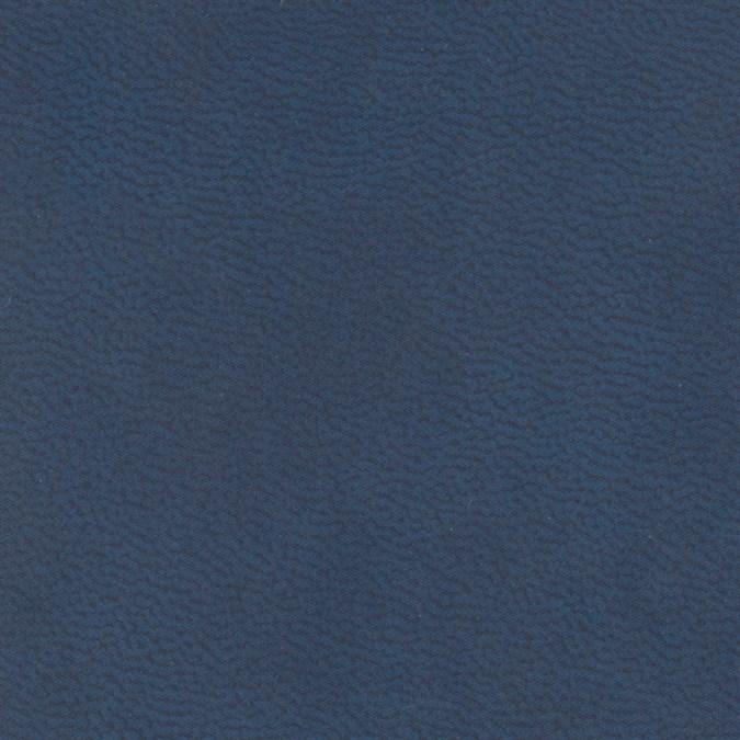 Faux Blue