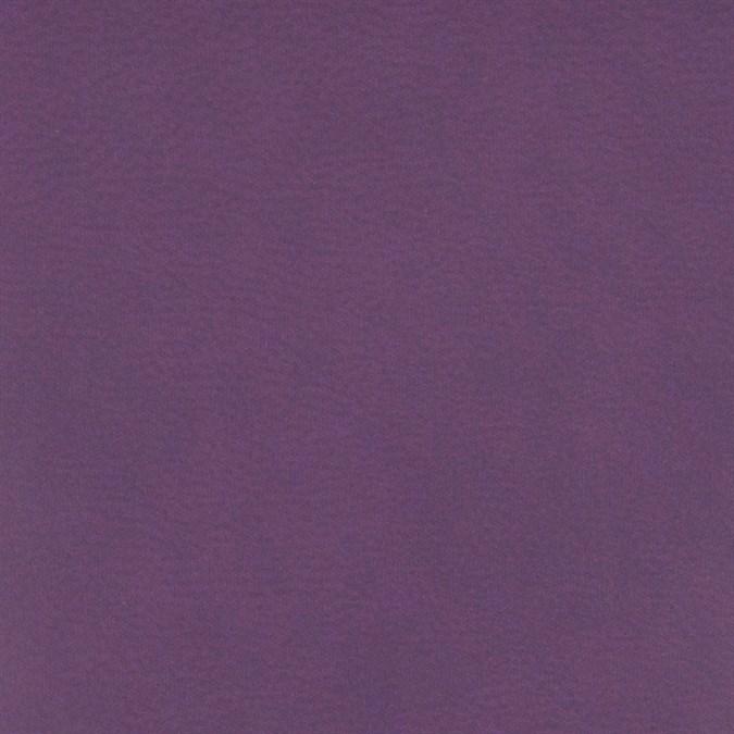 Faux Purple