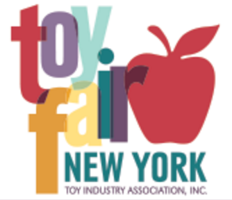 ny toy fair logo.png