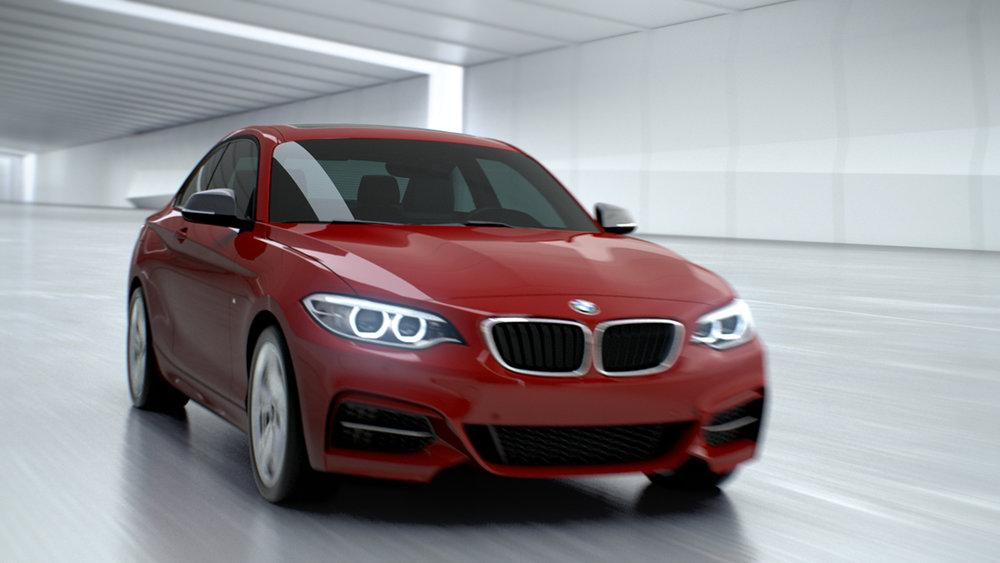 BMW_05.jpg