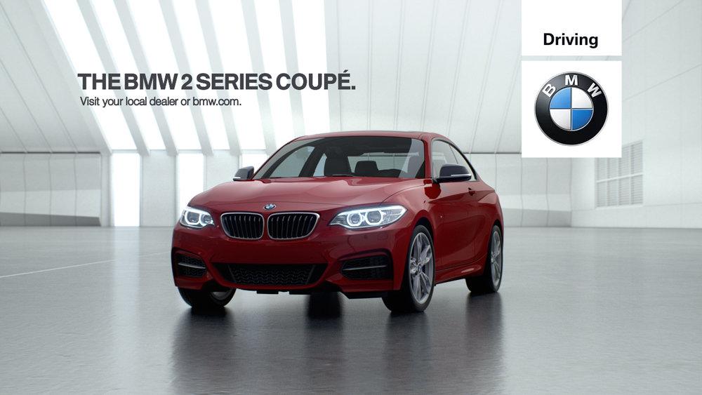 BMW_07.jpg