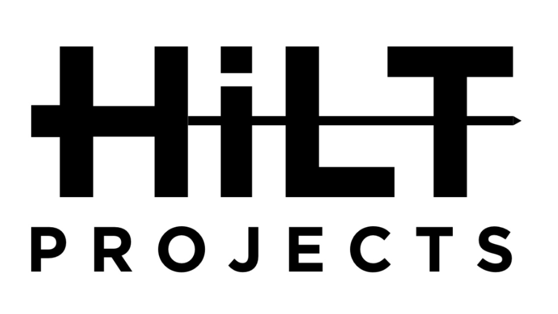HiLT projects
