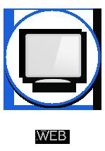 App-Jester-Assets_11.png