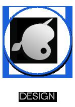 App-Jester-Assets_13.png