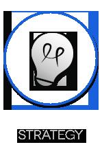 App-Jester-Assets_15.png