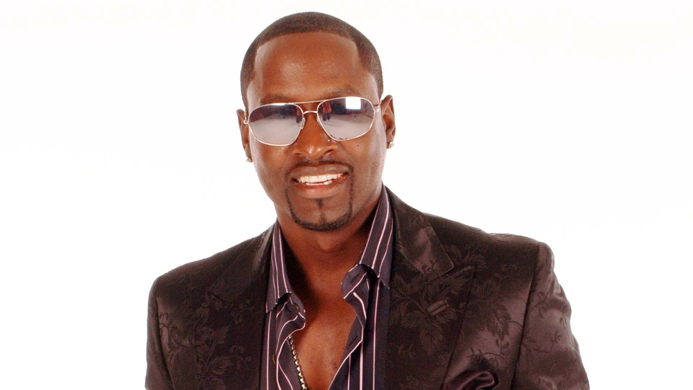 "A singer behind eight solo and duet Top Ten R&B hits, as well as a member of New Edition since 1987, Johnny Gill was born in Washington, D.C., and began singing at a young age, beside his brothers in the gospel group Wings of Faith. His solo career began in 1983, when he signed to the Atlantic-affiliated Cotillion label and scored a number 29 R&B hit with his first single, the Freddie Perren-produced ""Super Love."" Even then, Gill had a mature and muscular voice -- one that sounded more like that of a grown man than a high schooler. Alongside childhood friend and fellow Cotillion artist Stacy Lattisaw, he scored an R&B Top Ten hit with ""Perfect Combination,"" the title track to the vocalists' 1984 album of duets. A second solo set, 1985's Chemistry, failed to gain much traction.     Gill's career was given new life when he was asked to joined New Edition -- as the replacement for Bobby Brown -- for the recording of 1988's Heart Break. In 1989, he was featured on two additional R&B hits: ""Where Do We Go from Here,"" a number one hit from Lattisaw's What You Need, and ""One Love,"" by saxophonist George Howard. Another self-titled solo album was released the following year and sold a million copies on the strength of four major hit singles; ""Rub You the Right Way,"" ""My My My,"" and Wrap My Body Tight"" topped the R&B chart, while ""Fairweather Friend"" merely made it to number two. While that would represent the singer's commercial peak as a solo artist, 1993's Provocative and 1996's Let's Get the Mood Right both went gold. He teamed with Keith Sweat and Gerald LeVert to form LSG, a group that issued albums in 1997 and 2003 and peaked with the debut's ""My Body,"" another number-one R&B single. Gill remained with New Edition, who released One Love in 2004. He would not release another solo album until 2011's Still Winning."