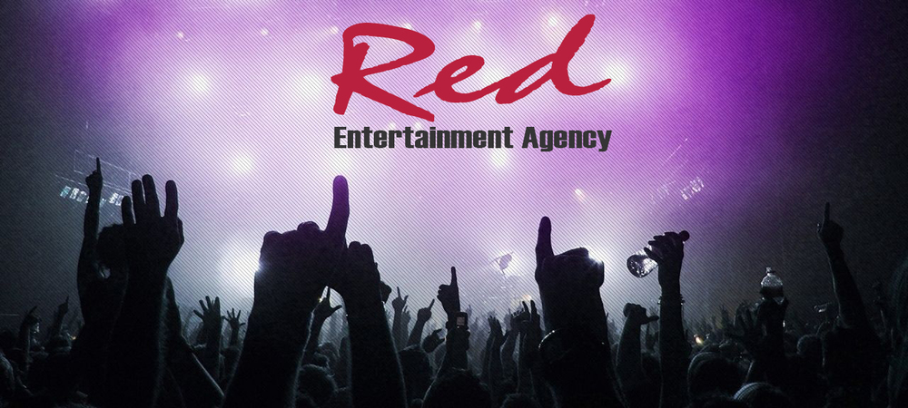 Since its founding in 2002, Red Entertainment Agency has established itself as a leading entertainment talent agency, guiding the careers of an elite roster of musical artists. Under the leadership of agency President Carlos Keyes, Red Entertainment has carved out a distinctive niche in the entertainment landscape and earned a reputation for putting artists' interests above all else. With a select group of professional agents working side by side, the Red Entertainment credo is one of team work and availability that translates into successful relationships for all clients. Red Entertainment's select yet diverse client list allows it to effectively compete with other large agencies while guaranteeing personalized attention to every client. With offices in New York City, Red provides representation to clients across its music, motion picture, television and personal appearances worldwide.