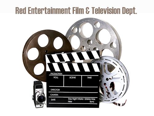 Red-FilmTV1.jpg