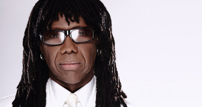 nile-rodgers-collabs-4.22.2013.jpg