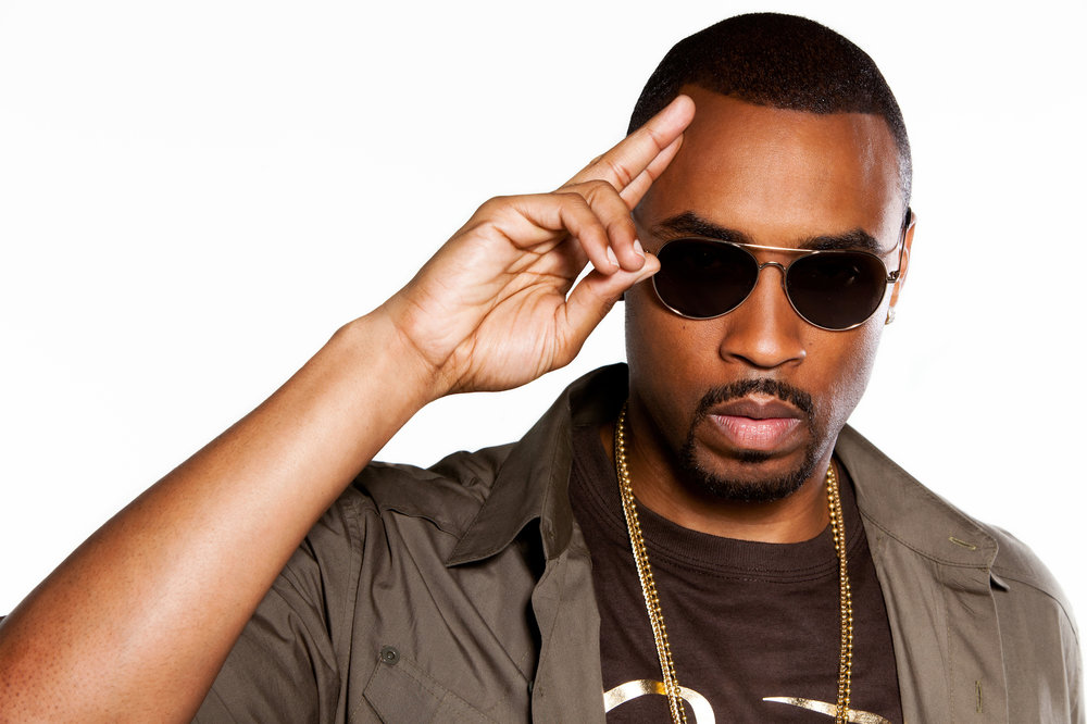 "The second R&B artist to sign with Def Jam Recordings, Montell Jordan yielded one of the 90's biggest hits with his debut single, This Is How We Do It"". For his debut Platinum album, Jordan heavily sampled the music of B.B. King (the first artist to do so) and channeled a positive outlook of South Central L.A. in his lyrics, attempting to balance the negativity emanating from most SoCal gangsta rap. More... followed, and became a minor hit in its own right, peaking within the Top 20 of the R&B charts and going Gold in the process. Let's Ride and Get It On...Tonite were similarly successful, with the title tracks of both albums faring well as radio singles. Under constant pressure to deliver another hit on par with ""This Is How We Do It,"" Jordan heralded his self-titled record as ""the 1st MONTELL JORDAN album"". A year later, he issued the tellingly titled Life After Def, one of his most artistically accomplished albums, through a partnership with the relatively hands-off Koch label. Most recently, Montell Jordan inked a new deal with Fontana/Universal and issued a new release, Let It Rain.."