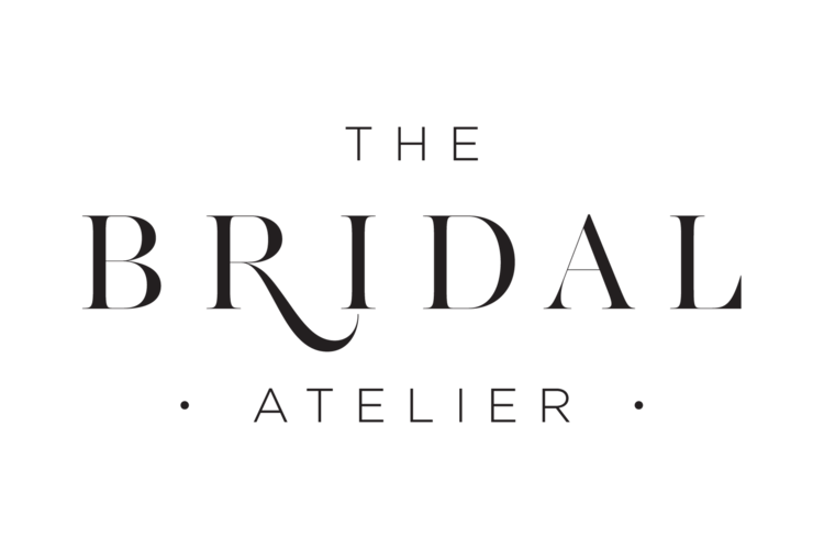 The Bridal Atelier