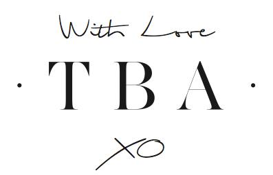 WLTBA.jpg