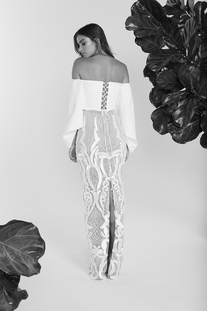LILY SKIRT BY NOEL AND JEAN 2.jpg