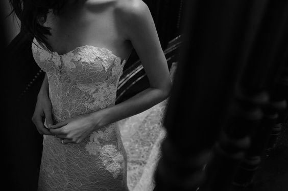Voltaire by Sarah Seven from The Bridal Atelier 2.jpg