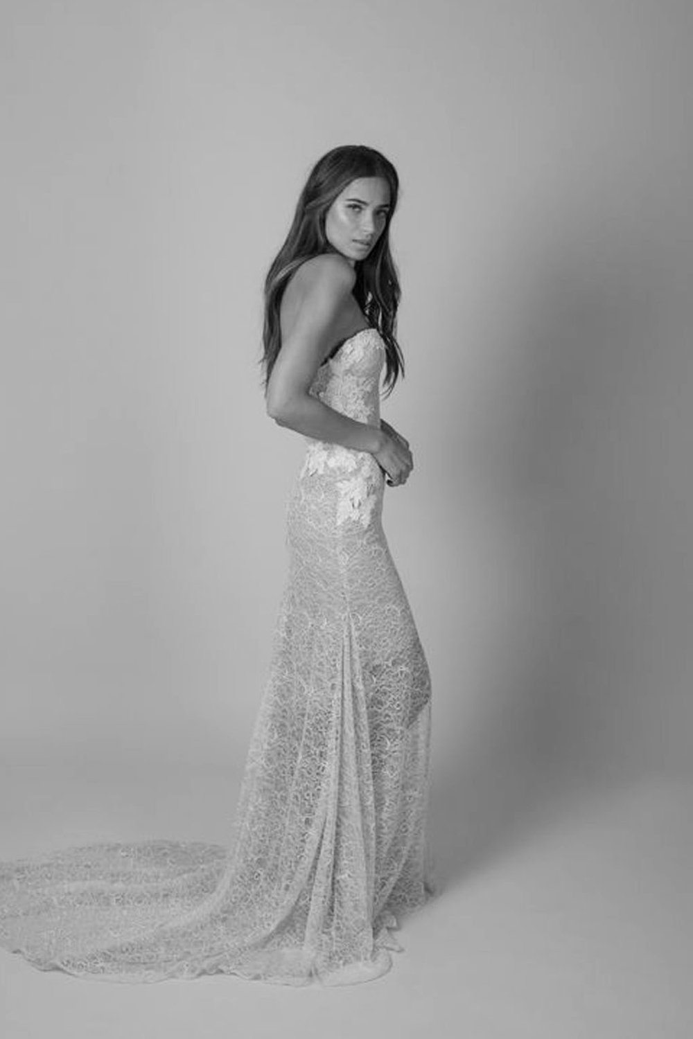 Voltaire by Sarah Seven from The Bridal Atelier.jpg
