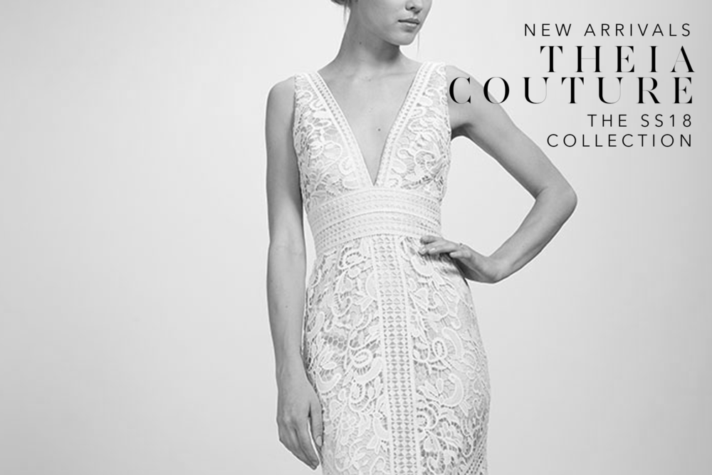 The Bridal Atelier - Theia Couture New Arrivals - Modern Boho Bohemian Store Melbourne Sydney.png