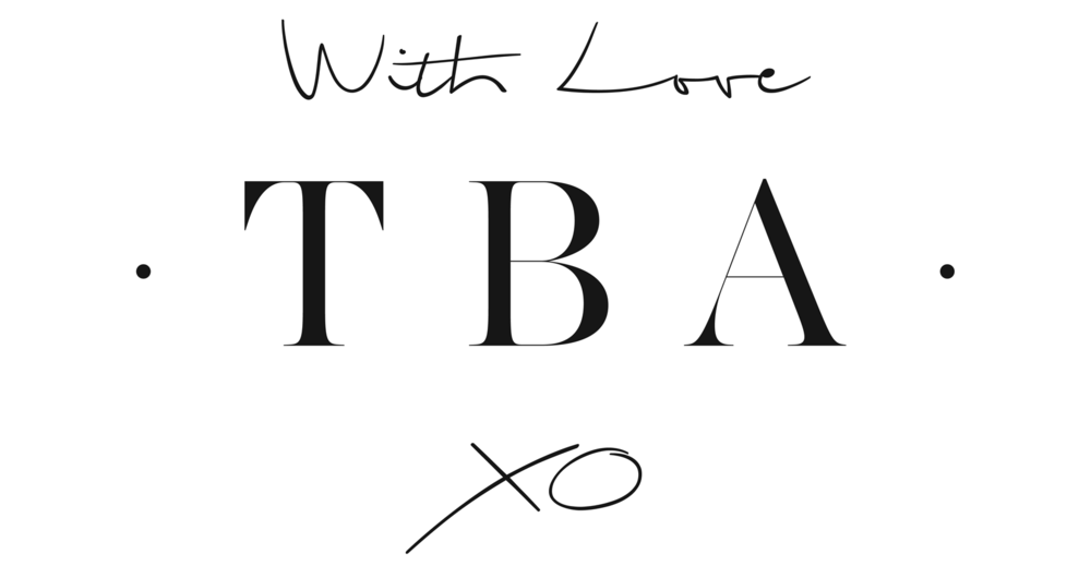 With-Love-TBA (2).png