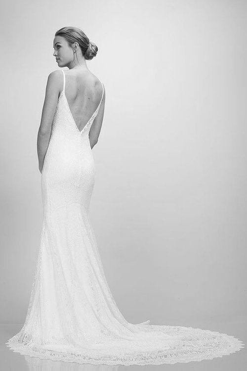 681999f7b1f Camille by Theia Couture Available at The Bridal Atelier 01.jpg ...