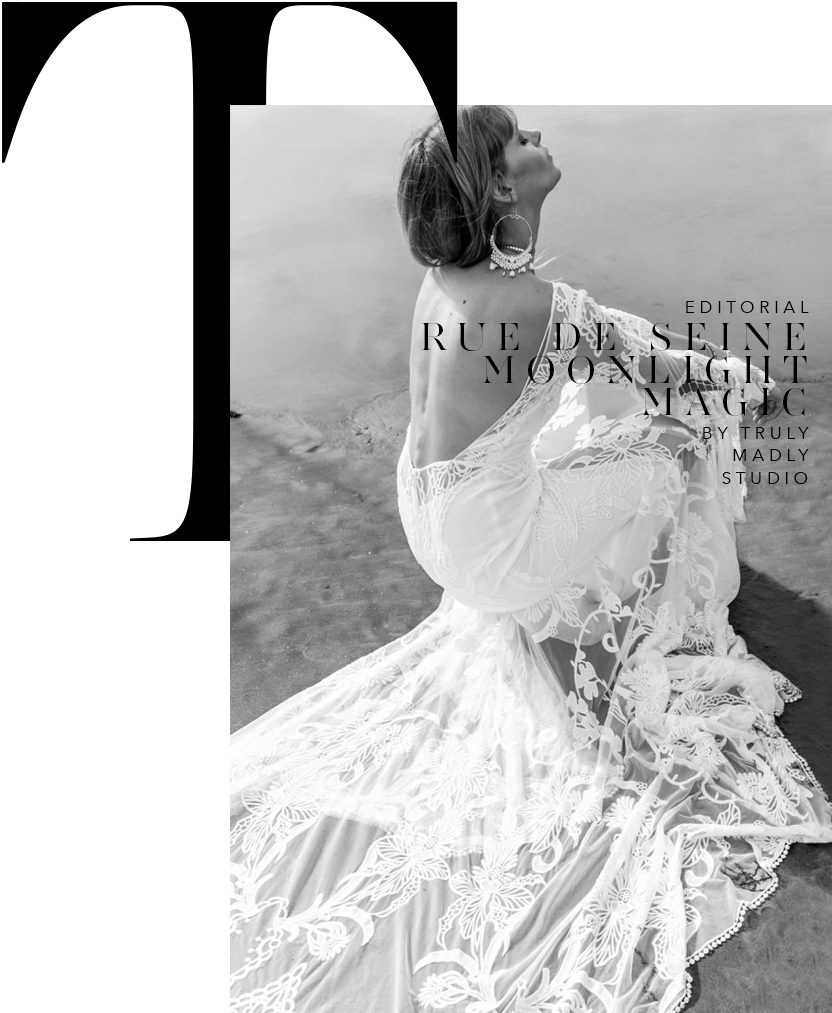 TBA Hompepage Rue De Seine Moonlight Magic Editorial - The Bridal Atelier Melbourne Sydney.png