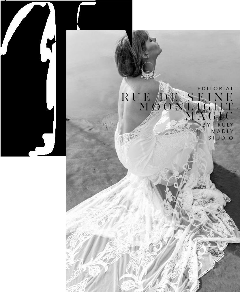 TBA Hompepage Rue De Seine Moonlight Magic Editorial - The Bridal Atelier Melbourne Sydney.png