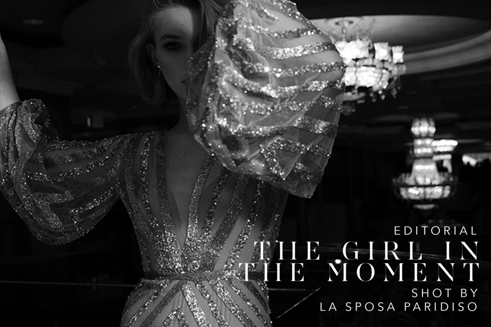 The Bridal Atelier Melbourne Sydney x La Sposa Paridiso x The Langham Homepage.png